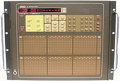 Keithley 707 Image