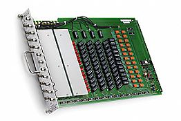 Keithley 7072 Image