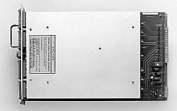 Keithley 7074-D Image