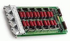 Keithley 7152 Image