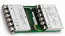 Keithley 7158 Image