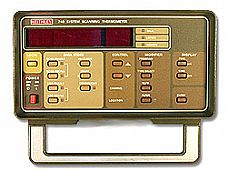 Keithley 740 Image