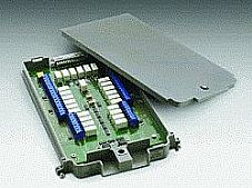 Keithley 7700 Image