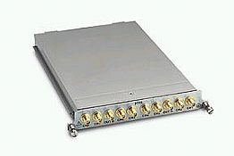 Keithley 7712 Image