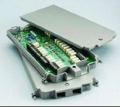 Keithley 7752 Image