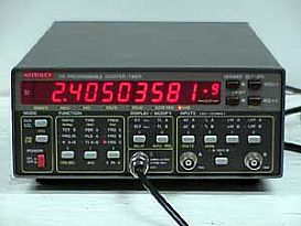 Keithley 776/R Image