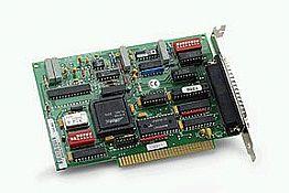 Keithley DAS-801 Image