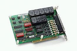 Keithley PDISO-8 Image