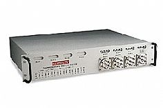 Keithley S46 Image