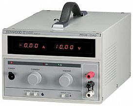 Kenwood PD110-5AD Image