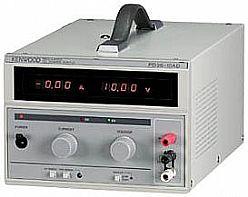 Kenwood PD18-10AD Image