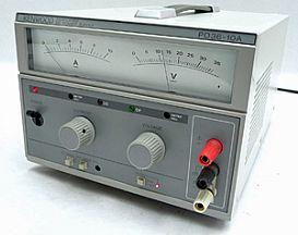 Kenwood PD36-10A Image