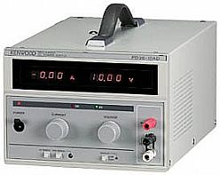 Kenwood PD36-20AD Image