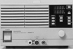 Kenwood PDS120-6 Image