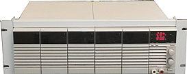 Kenwood PS20-108 Image