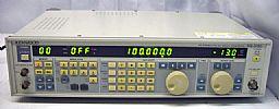 Kenwood SG-5150 Image