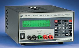 Kepco ABC36-3DM Image