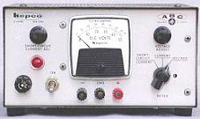 Kepco ABC40-0.5M Image