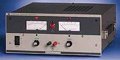 Kepco APH500M Image