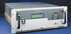 Kepco ATE100-10DMG Image