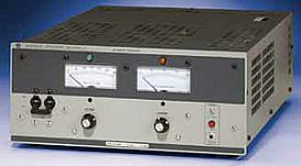 Kepco ATE15-25M Image