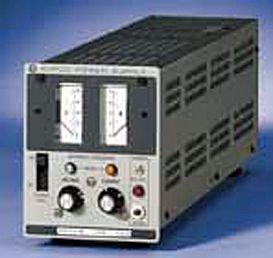 Kepco ATE25-4M Image