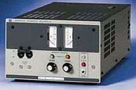 Kepco ATE55-5M Image