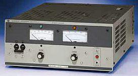 Kepco ATE6-50M Image