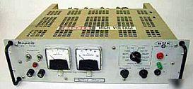 Kepco BHK2000-0.1M Image