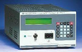 Kepco BHK500-80MG Image