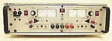 Kepco BOP100-4M Image