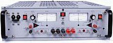 Kepco BOP200-1M Image