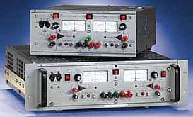 Kepco BOP50-4M Image