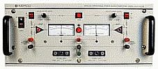 Kepco BOP500M Image