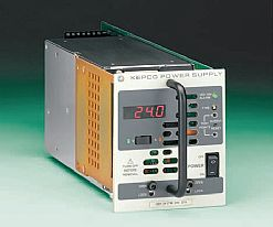 Kepco HSF12-27 Image