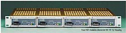 Kepco HSF12-4.3-1UR Image
