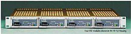 Kepco HSF48-3.1-1UR Image