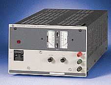 Kepco JQE15-12M Image