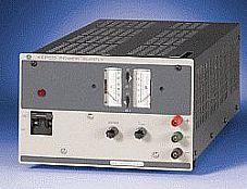 Kepco JQE55-5M Image
