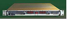 Kepco KLR300-8 Image