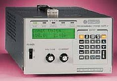 Kepco MBT150-2.4M Image