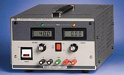 Kepco MSK10-10M Image