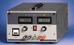 Kepco MSK40-2.5M Image