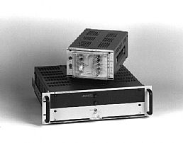 Kepco OPS500B Image