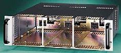 Kepco RA60 Image
