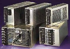 Kepco RAX5-300K Image