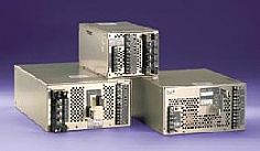 Kepco RCW28-55K Image