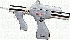 Keytek 2000 Image
