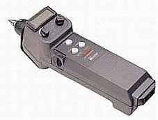 Keytek MZ-15 Image