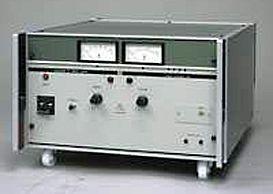 Kikusui PAD55-35L Image